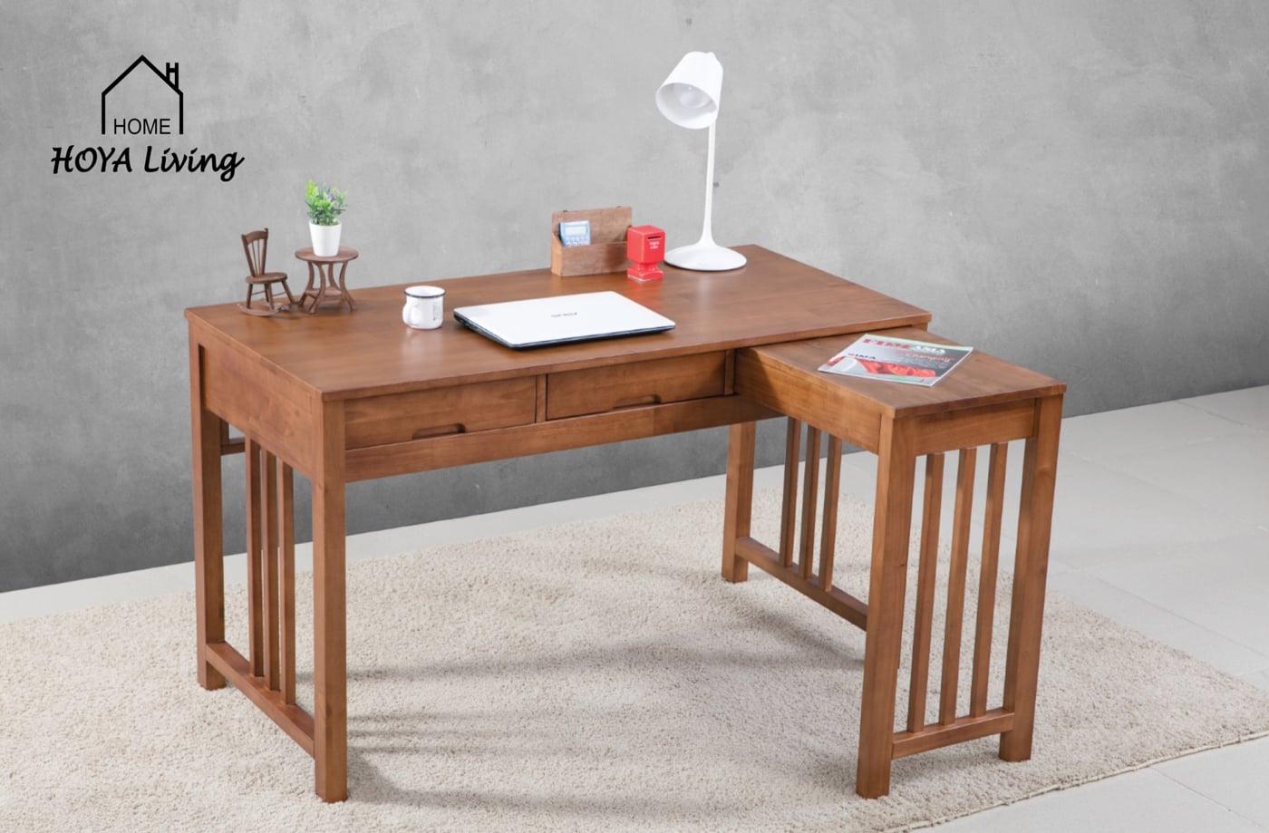 Desk - OWEN