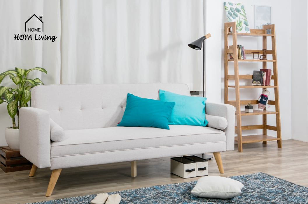Superb Sofa Bed Avery Cjindustries Chair Design For Home Cjindustriesco
